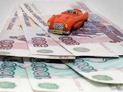 В России хотят вернуть программу льготного автокредитования