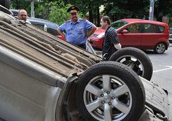 Страховщики и Минфин России предлагают отменить ОСАГО