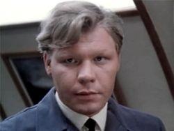 Актер кино Виктор Мамаев умер в одиночестве в своей квартире