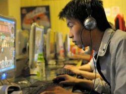 Игрок в WOW прожил 6 лет в интернет-кафе тратя деньги на игру и еду