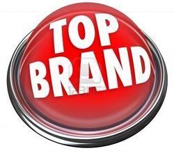 ТОП рейтинга известных компаний Украины