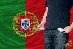 Удар по ЕС – КС Португалии признал политику экономии кабмина незаконной