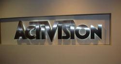 Vivendi, вероятнее всего, продаст контрольный пакет компании Activison-Blizzard