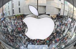Apple рискует долей на рынке