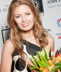 Виктория Боня, экс-участница «Дома-2», вскоре станет гражданкой Монако