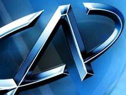 Chery стал лидером среди китайских автопроизводителей по экспорту