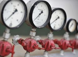 В Казахстане ужесточат процедуру контроля подготовки ТЭЦ к отопительному сезону