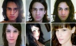 Как рождаются звезды YouTube: из транссексуала в красавицу онлайн