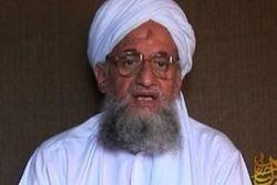 Аль-Каида грозится освободить собратьев из тюрьмы Гуантанамо