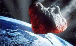В 2036 году столкновения астероида Апофис с Землей не будет – NASA