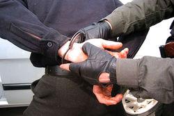 Житель Узбекистана торговал соотечественниками