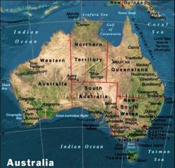 ВВП Австралии в 2 раза превысил прогнозы