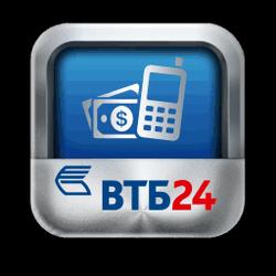 Мобильный банкинг ВТБ24 - лучший на рынке