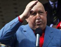 Twitter: Уго Чавес вернулся в Венесуэлу. Ожидания экспертов