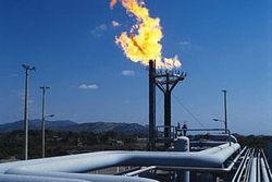 Фьючерс натурального газа январской серии торгуется на минимальной отметке