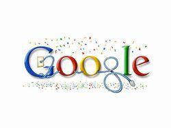 Google обвинили в антисемитизме