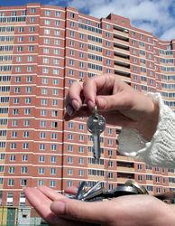 Сколько лет москвичу нужно копить на квартиру эконом-класса