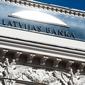 Банки Латвии: насколько популярны одни из самых надежных банков в ЕС