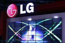 За четвёртый квартал убыток LG увеличился