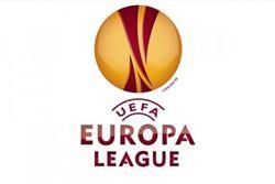 Беларусь получила право на проведение финала лиги Европы