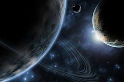 Неподалеку от Земли ученые нашли три планеты, возможно, пригодные для жизни