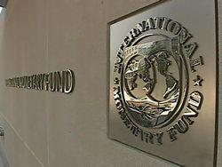МВФ: кризис еврозоны отразится на мировой экономике