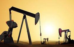 Текущая ситуация рынка нефти остается напряженной