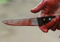 В Керчи пьяные подростки пытались убить человека на спор