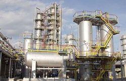 Эксперты: собьет ли Одесский НПЗ цены на бензин в Украине