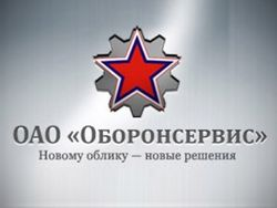 Следствие заинтересовалось квартирами сестры экс-министра Сердюкова
