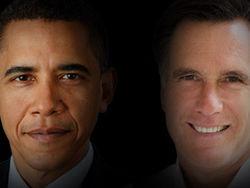 Теледебаты в США: сильные и слабые стороны Обамы и Ромни