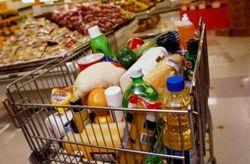 Нынешней слабый урожай в России отражается на магазинных ценниках