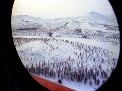 Россия нашла средство борьбы с ЕС: авиаполеты над Сибирью