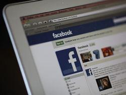 Ученые: отсутствие страницы в соцсети - опасный симптом