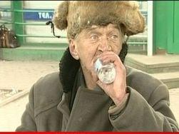 В Чехии от суррогатного спиртного умер 20-й человек