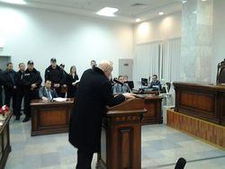 Все допрошенные свидетели по делу Щербаня указали на Тимошенко — ГПУ
