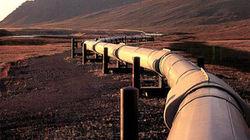 В ООН принята резолюция по стабильному транзиту газа и нефти
