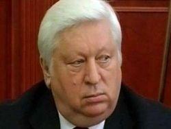 Обезглавленное тело судьи Трофимова сегодня предадут земле в Харькове