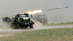 Почему Узбекистан отказался пропустить боевую технику Казахстана?