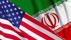 США ввели дополнительные санкции против Ирана