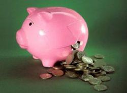 Где не стоит держать деньги в Украине: НБУ о самых убыточных банках