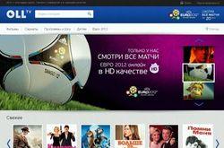 В Украине появился новый бесплатный видеосервис