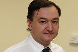 Босс Магнитского У. Браудер нанес России ущерб на 3 млрд. рублей – МВД РФ