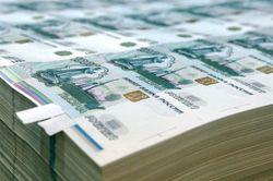 Лже инвестиции: как директор завода на Урале похитил 45 млн. рублей