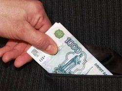 Следователи заявили о втором эпизоде дачи взятки мэру Ярославля