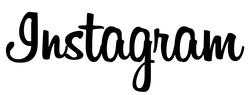 Что ЦРУ нашло в удаленном аккаунте Царнаева в Instagram