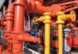 Азаров и Медведев решат вопрос о закачке российского газа в украинские ПХГ