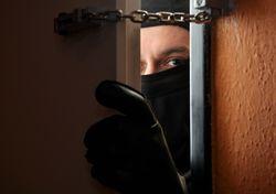Под Киевом ограбили дом замруководителя аппарата Азарова
