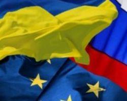 Осталось 100 дней до подписания Соглашения об ассоциации Украины с ЕС
