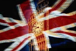 Недвижимость: Великобритания замерла в ожидании доступных кредитов